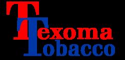 Texoma Tobacco